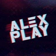 ALEX PLAY